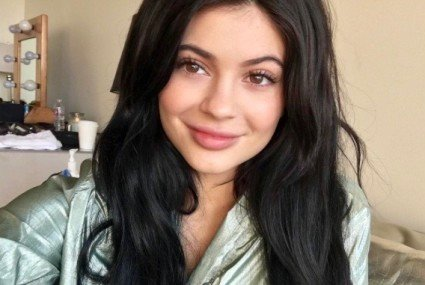 Kylie Jenner has the cleanse experience we've all had at least once