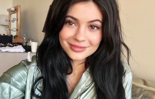 Thumbnail for Kylie Jenner has the cleanse experience we've all had at least once