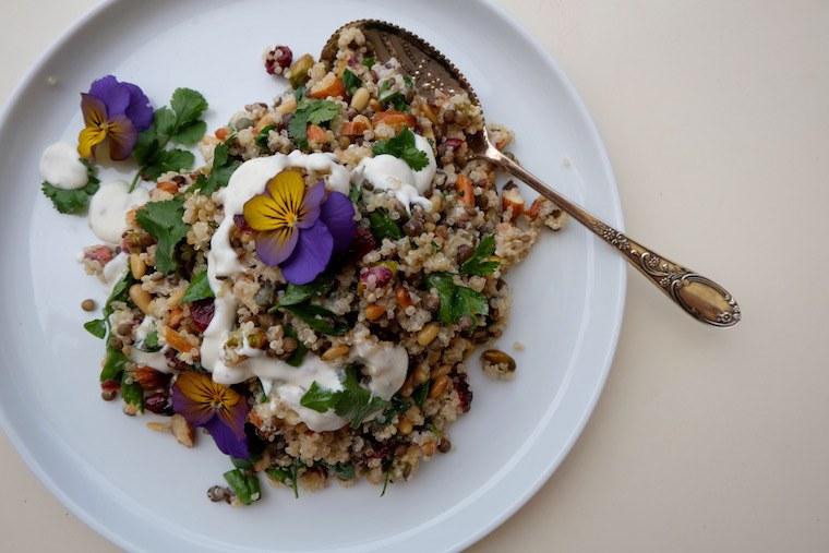 lentils_quinoa_salad