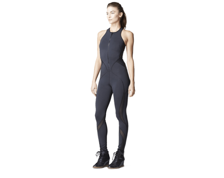 michi-jumpsuit-2