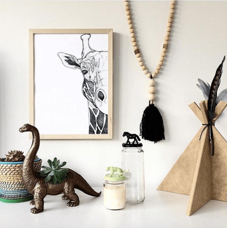 planters-dinosaur
