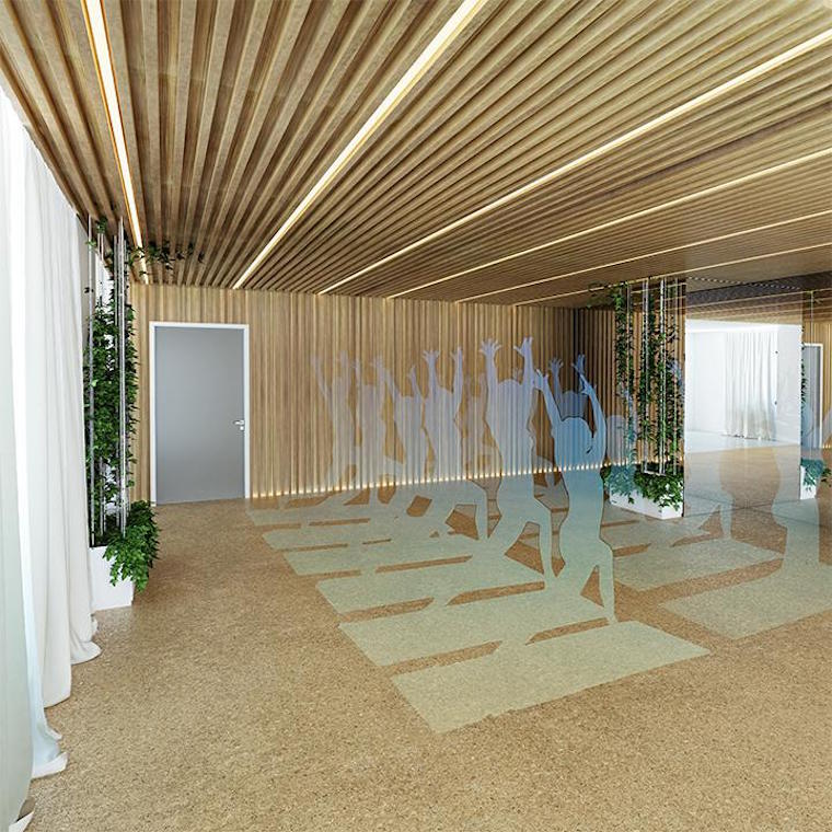 primary-yoga-studio