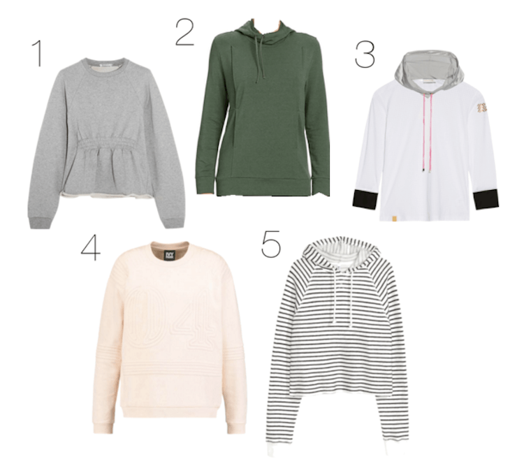 spring-layering-guide-4