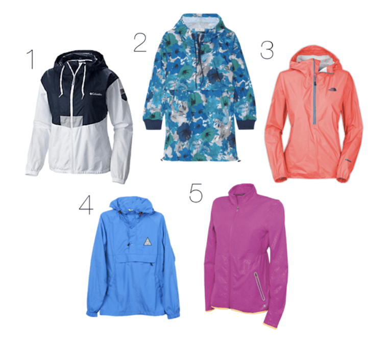 spring-layering-guide