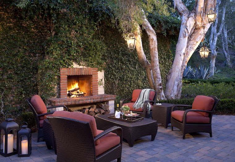 Photo: Rancho Bernardo Inn