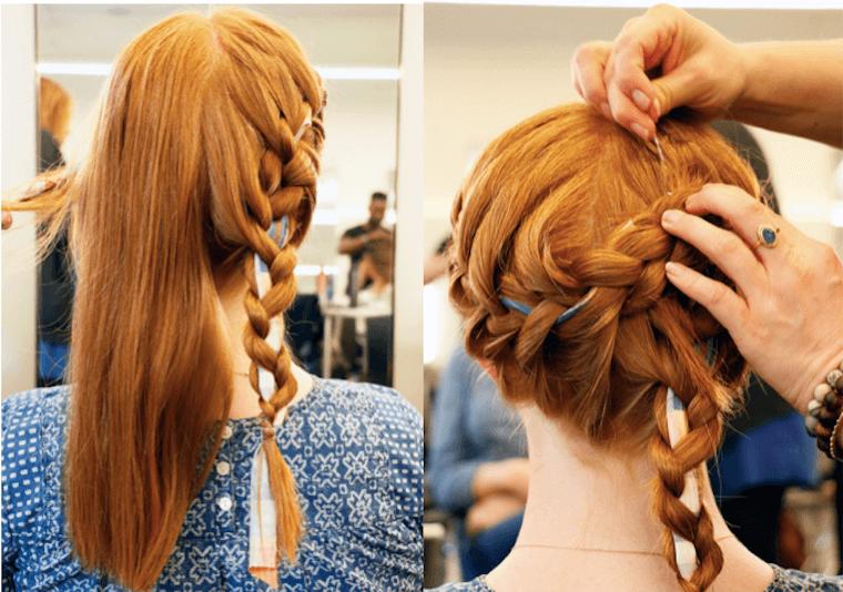 sweatband-braids-side-by-side