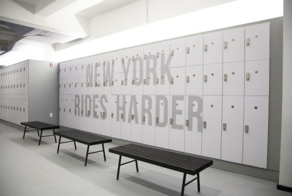 The 9 most exciting spring fitness studio openings in NYC