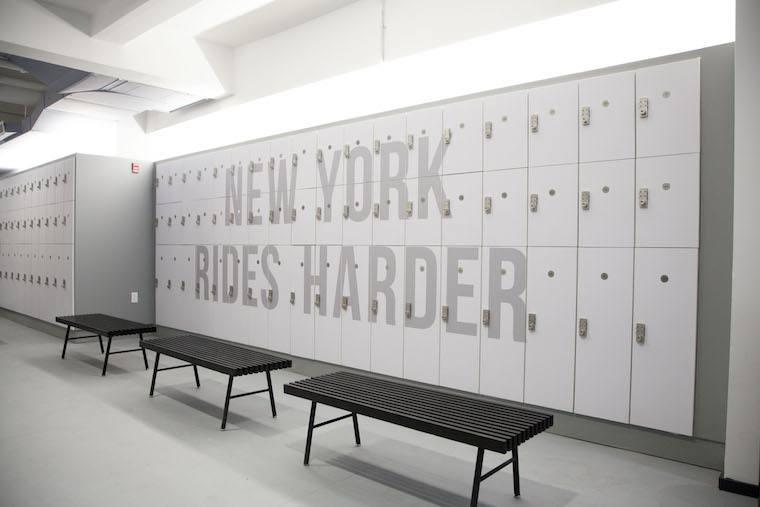 Thumbnail for The 9 most exciting spring fitness studio openings in NYC