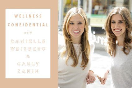 The founders of The Skimm share their mantras for success