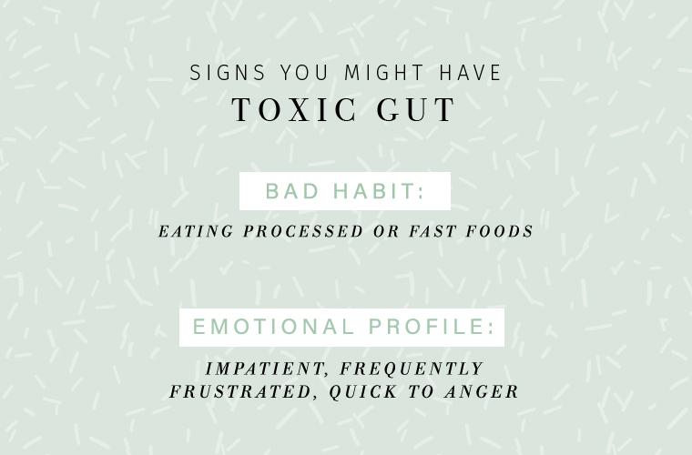 toxic-gut-2