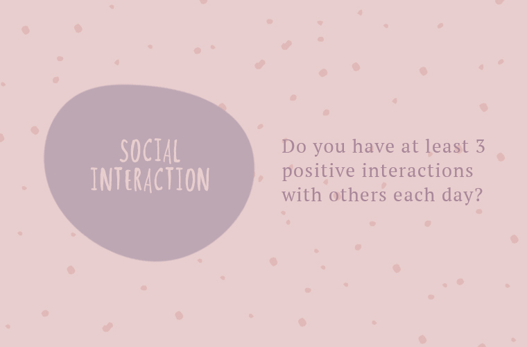 well_path_social-interaction