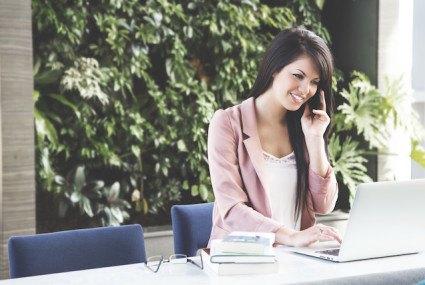 8 ways to conquer job stress