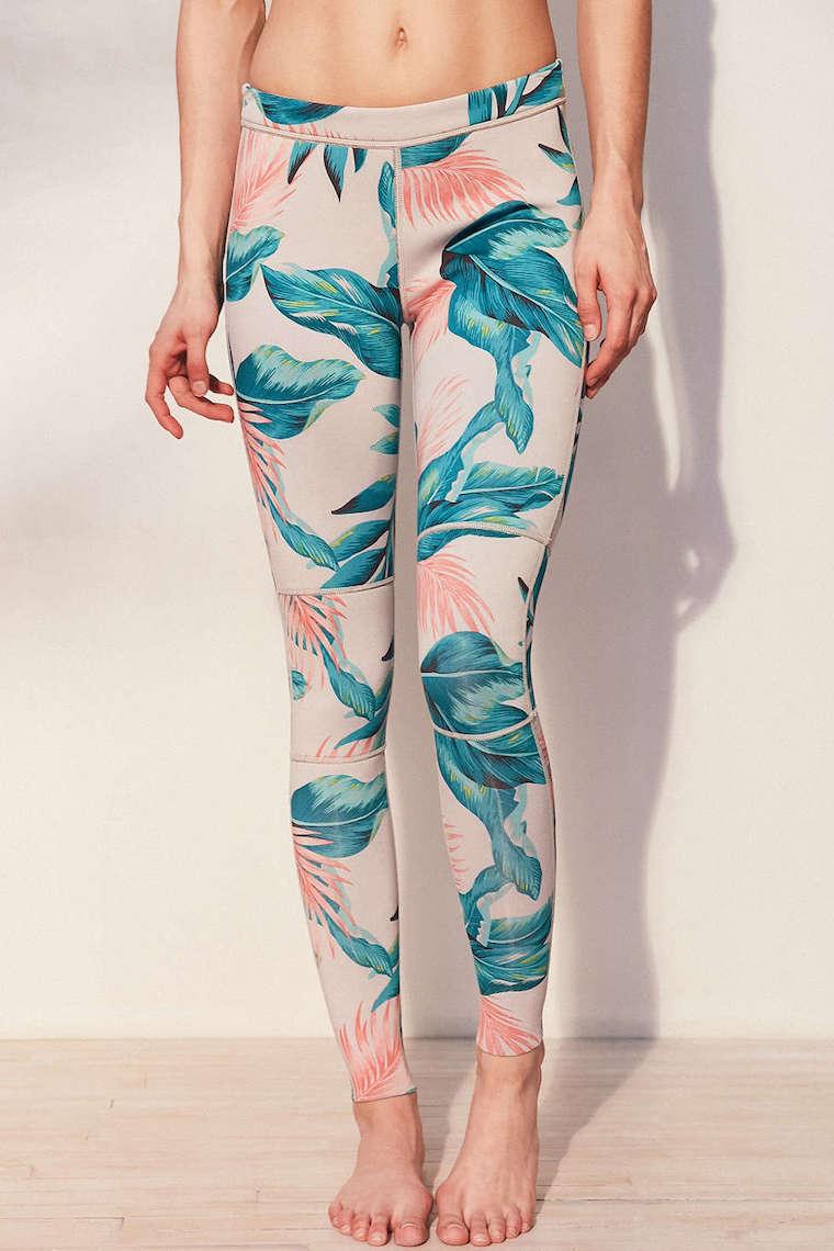 ww-palm-print-leggings