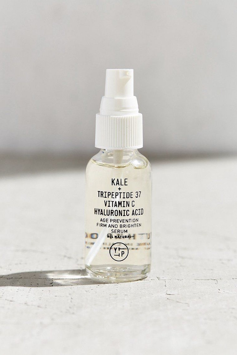 youth-to-the-people-serum