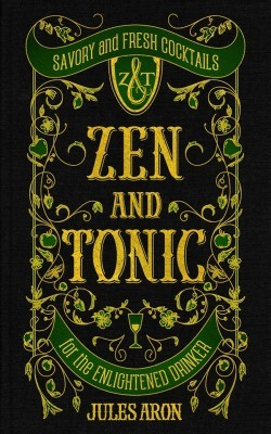 zen-and-tonic