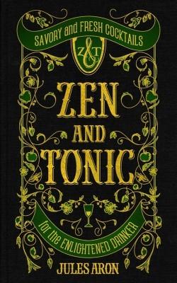 zen-and-tonic