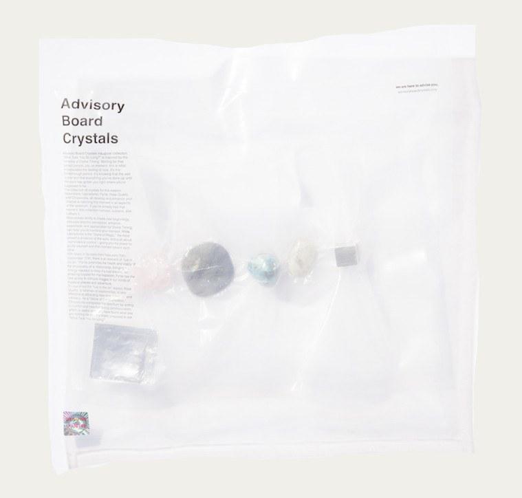 Advisory Board Crystals_Crystal_Pack
