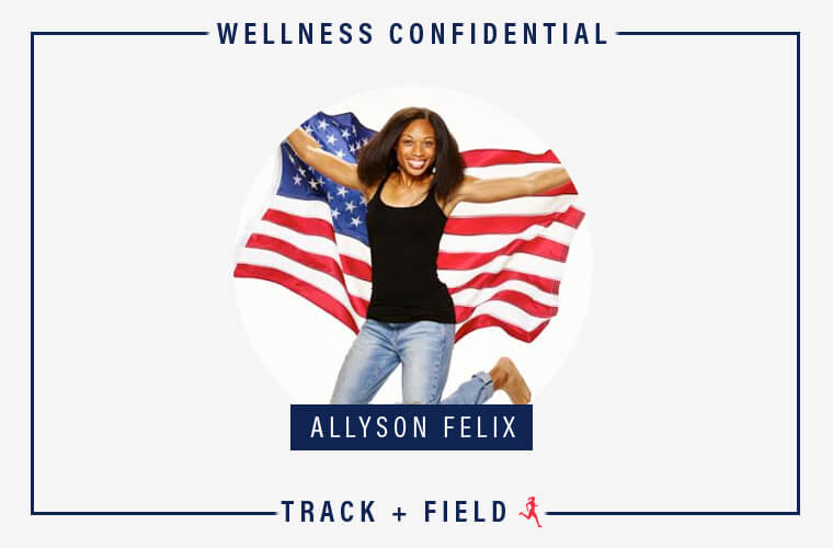 Wellness_Confidential_Allyson_Felix
