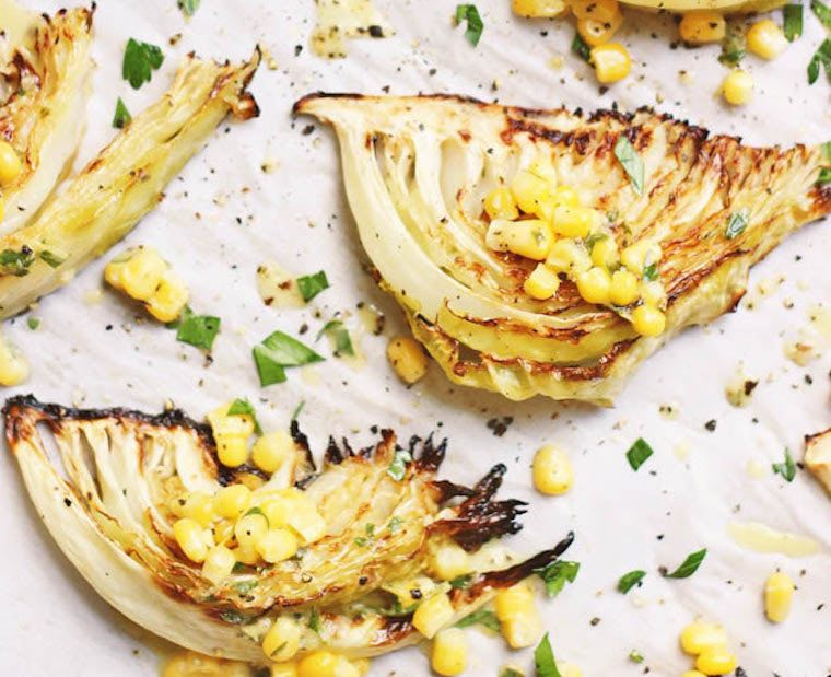 Cabbage-Wedges-with-Spicy-Lime-resized