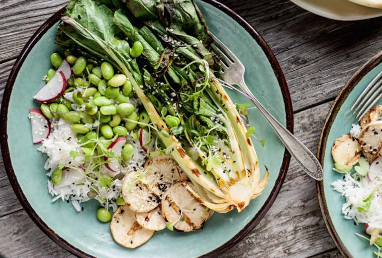 Grilled-Bok-Choy-resized