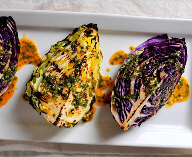 Grilled-Cabbage-Wedges-resized