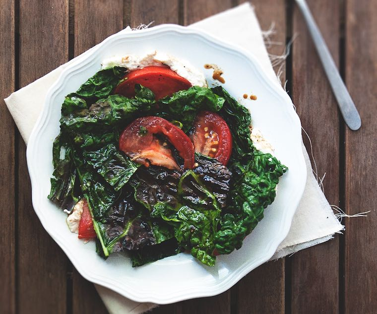 Grilled-Kale-Salad-resized