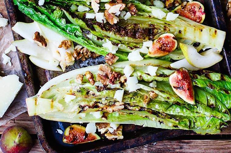 Grilled-Romaine-Hearts-resized