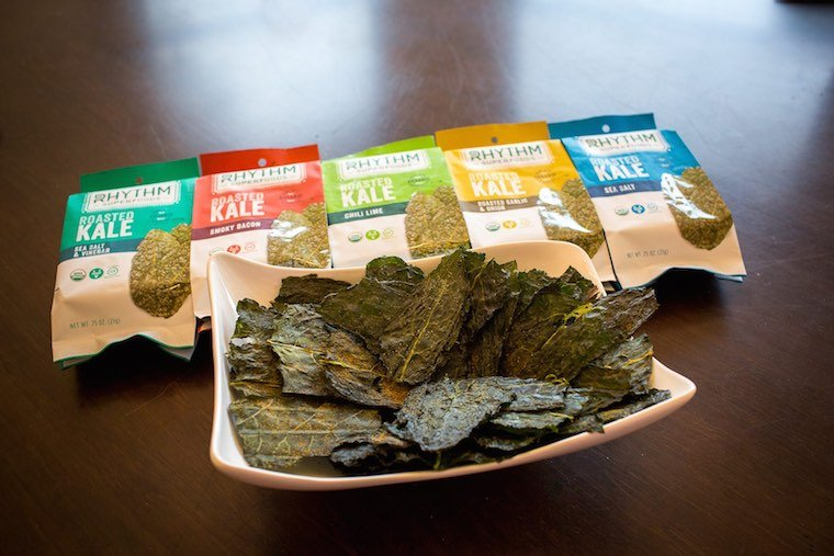healthy-chips-4