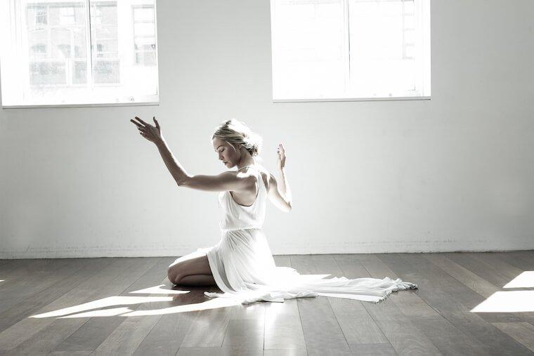 Taryn Toomey's new NYC workout studio | Well+Good  Taryn Toomey...