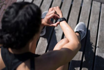 Is your fitness tracker really working?