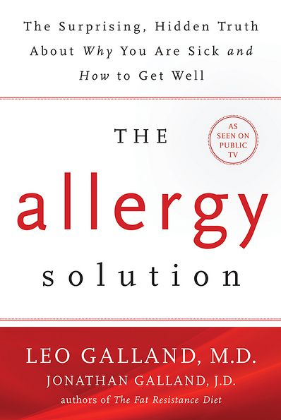 allergy_solution_cover