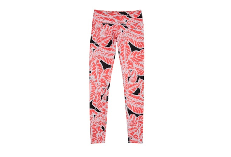 alo-guava-palm-legging