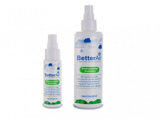 better-air-probiotic-sprays-resized