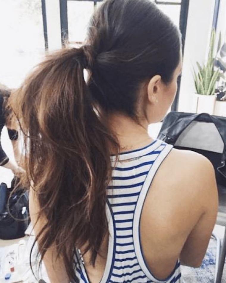 high-ponytail-12