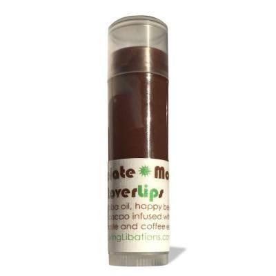 living-libations-chocolate-lip-balm