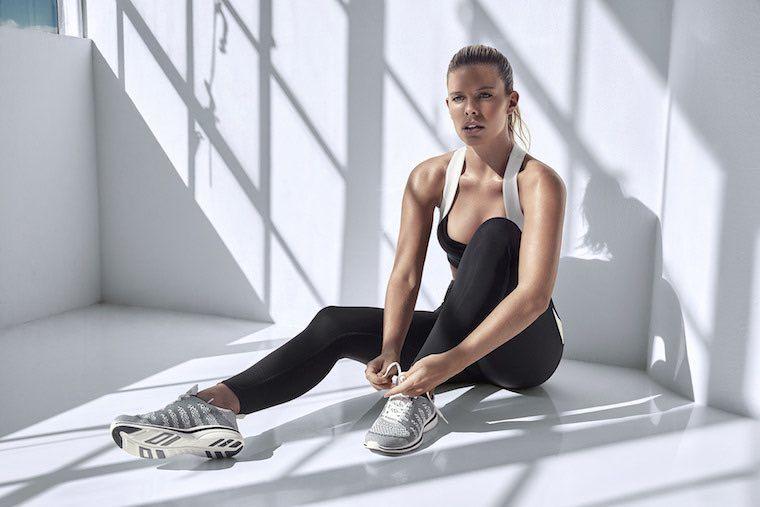 monday active activewear