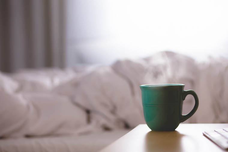 Thumbnail for Get the benefits of being a morning person—without waking up early