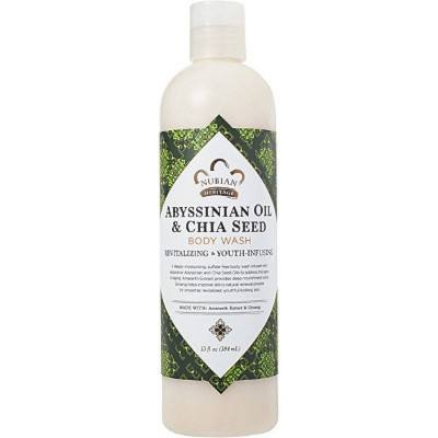 nubian-heritage-abyssinian-oil-body-wash