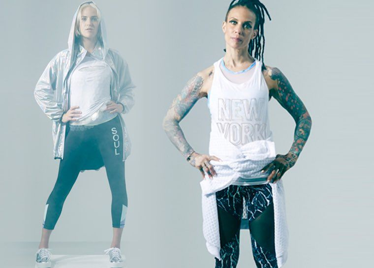 soul-cycle-collection-5