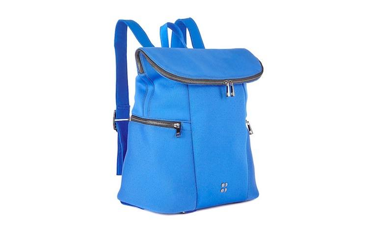 sweaty-betty-backpack-1