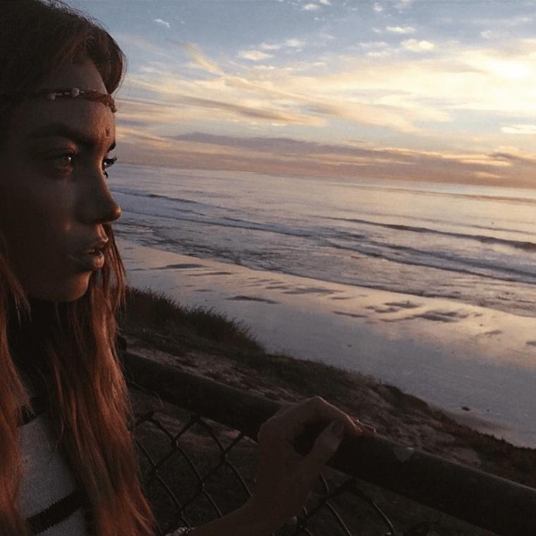 tara-mackey-ocean
