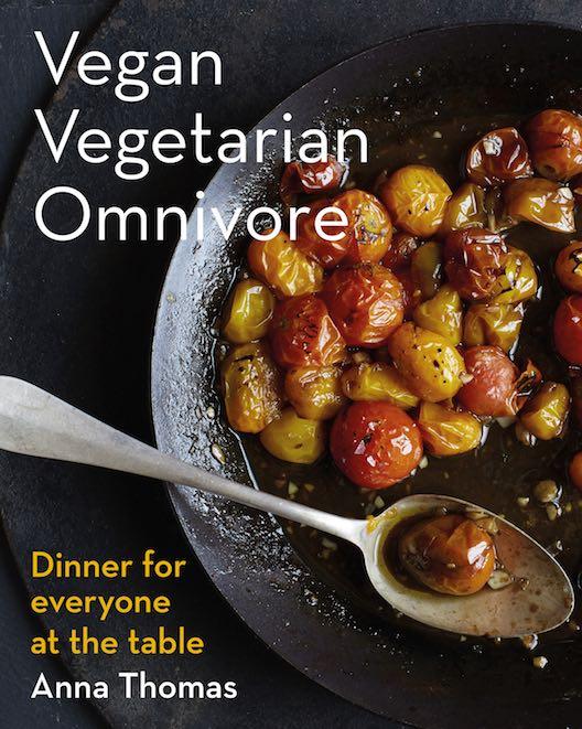vegan-vegetarian-omnivore