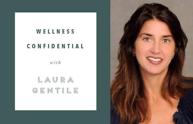 wellness-confidential-laura-gentile