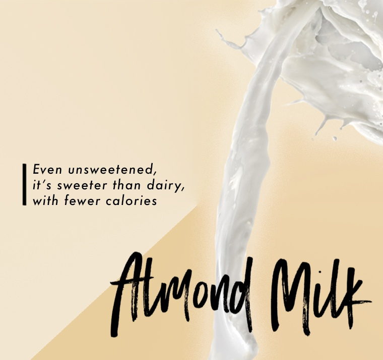 Almond-Milk-Stat2