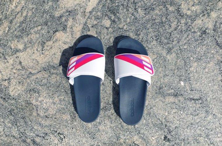 Avenue-A-Sandals