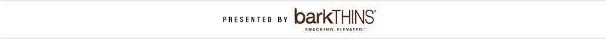 Barkthins-Branded-Ribbon