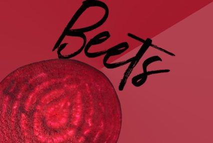 The latest pre-workout smoothie ingredient: beets