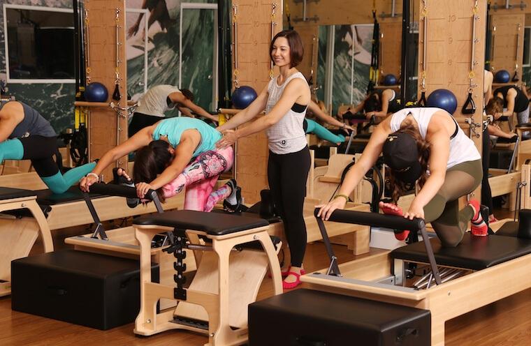 Club Pilates2