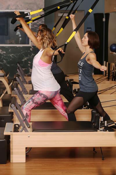 Club Pilates3