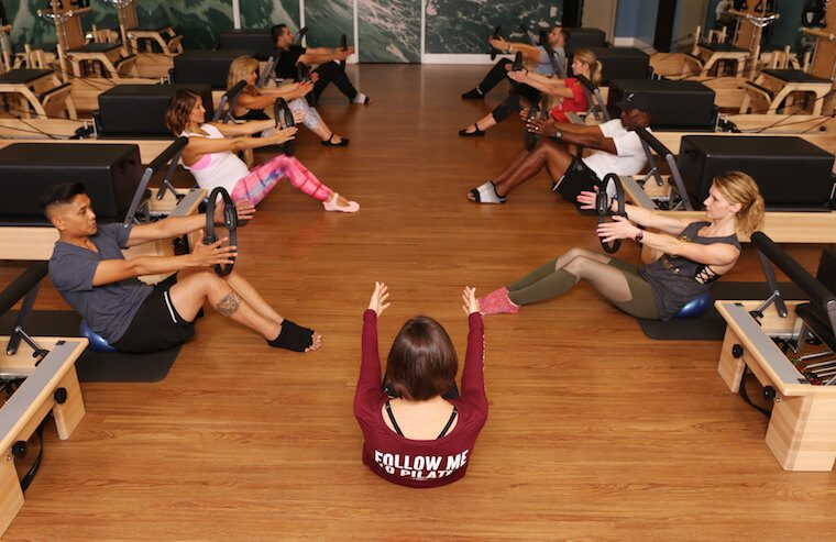 Club Pilates4